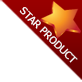 BrandHK Star Product!