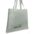Personalized - Warwickshire Non Woven Bag