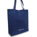 Personalized - Oxfordshire Closing Shopper