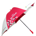 Personalized - Golf Umbrella - bespoke