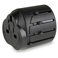 PersonalizedWorld Travel Adaptor - special prices