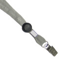 Personalized - Everest Tube Lanyard
