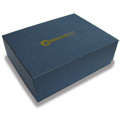 Personalized - Pack09 Regency Box Range