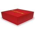 Personalized - Pack11 Regency Box Range