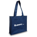 Personalized - Bag (Medium)
