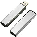 Personalized - Slimfit USB