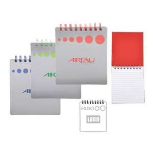 Personalized - PP Notebook