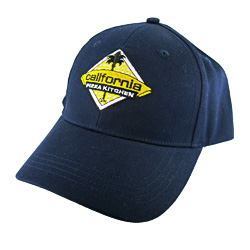 Personalized - Baseball Cap - Budget