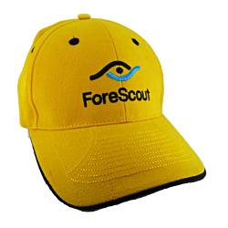 Personalized - Baseball cap - Premium range