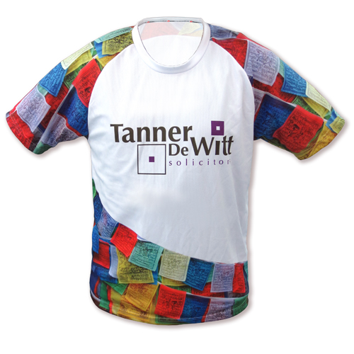 PersonalizedFull colour Sublimation Rugby Shirts
