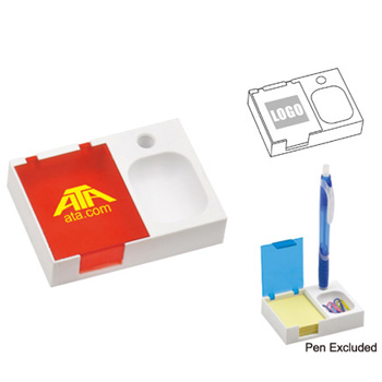 PersonalizedDesktop Stationery Set