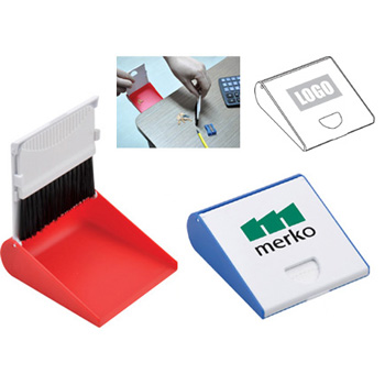 PersonalizedDesktop Cleaner Set