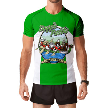 PersonalizedSports Cut Dragon Boat Shirt 3