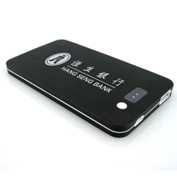 PersonalizedTravel Charger 5000