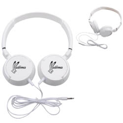 Personalized - Headphones