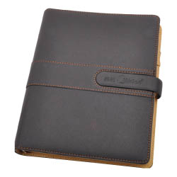 Personalized - Luxury Notebook - new, lower prices Discontinued