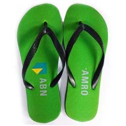 Personalized - Flip Flops