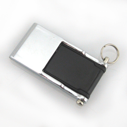 PersonalizedSwing Out Micro USB