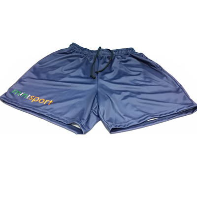 PersonalizedFootball shorts