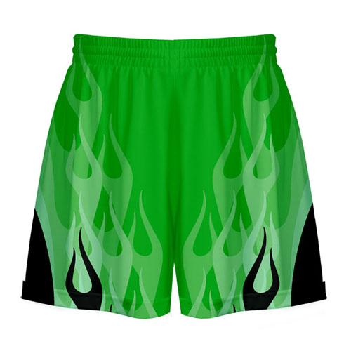 PersonalizedTraining Shorts