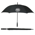 Personalized - Golf Umbrella - stock