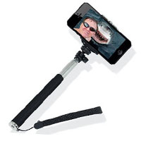 Personalized - Selfie Stick