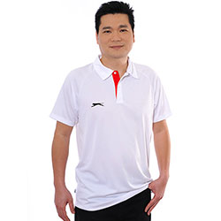 Personalized - Slazenger Men`s Polo Shirt