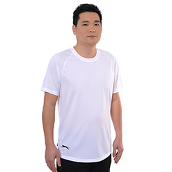 Personalized - Slazenger Men`s T-Shirt