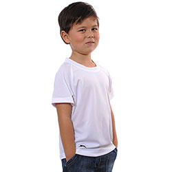 Personalized - Slazenger Kids T-Shirt
