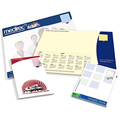 Personalized - Memo pads