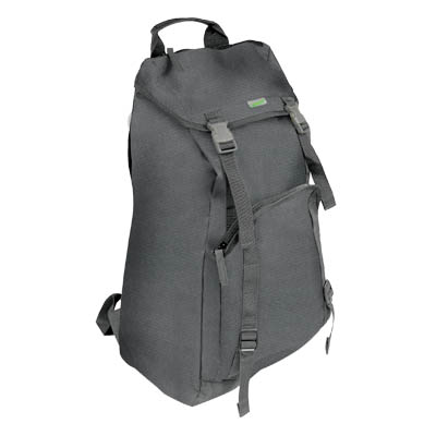 PersonalizedPolyester Backpack
