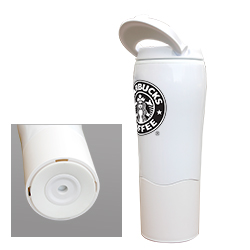 Personalized - Super Steady Vacuum Flask