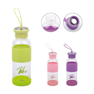 Personalized - Sports Bottle