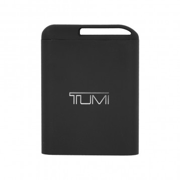 Personalized - Theta 810mah Power Bank