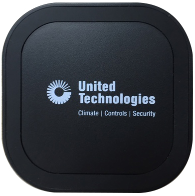 Personalized - Qi Wireless Charger