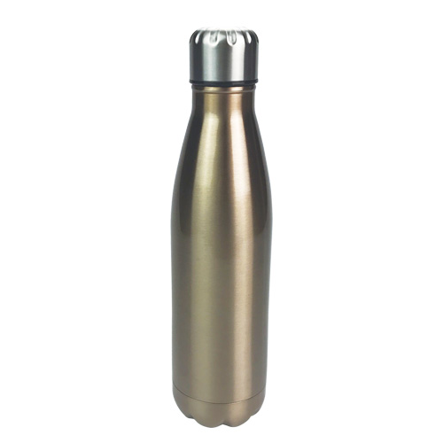 Personalized - Stainless Steel Vacuum Flask II