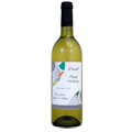 Personalized - White wine