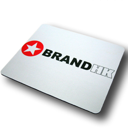Personalized3 Hour Durasoft Mouse Pads