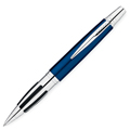 Personalized - Cross Contour pen