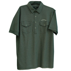 Personalized - Callaway Polo Shirt