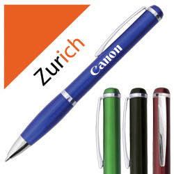Personalized - Zurich Pen