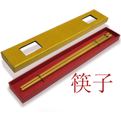 PersonalizedChopstick set