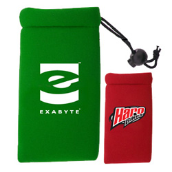 PersonalizedSmartphone Pouch