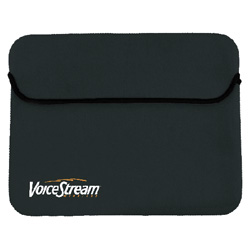 Personalized - Neoprene Laptop Sleeve