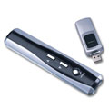Personalized - Classic Laser Pointer Presenter