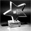 Personalized - The Star Trophy