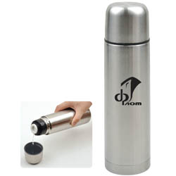 Personalized500ml Bullet Vacuum Flask