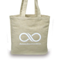 Personalized - Eco Conference Bag