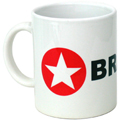 Personalized Personalised Coffee Mugs