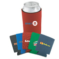 Personalized Can Coolers & Drinks Bags